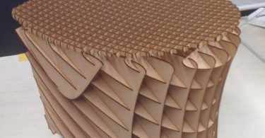 Stl file For CNC Plasma Laser Cut – cnc vector – Ready to Cut