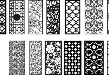 CNC Designs