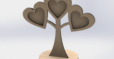 Cnc router dxf files cool laser cutter projects