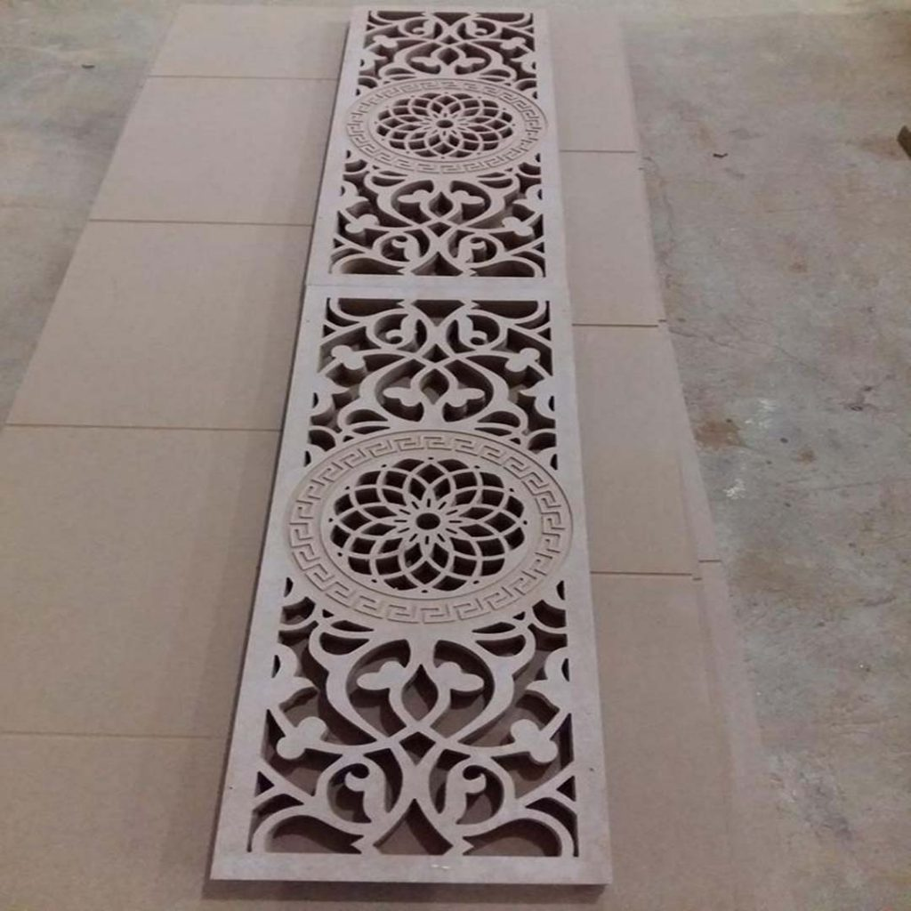 Dxf file Plasma Laser Cut cnc Vector Router Plans Ready to
