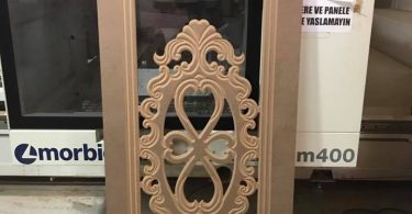 Free dxf files for cnc router Door Design Dxf Files Free