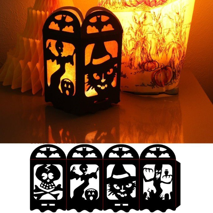 Do It Yourself Home Design: Lamp Laser Cut Dxf Files Free Download Laser Cut Lamp