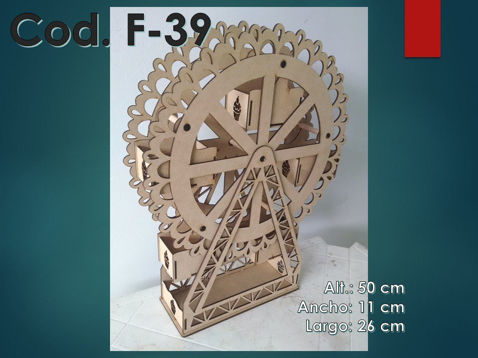 Corel draw file format laser cut projects free cdr
