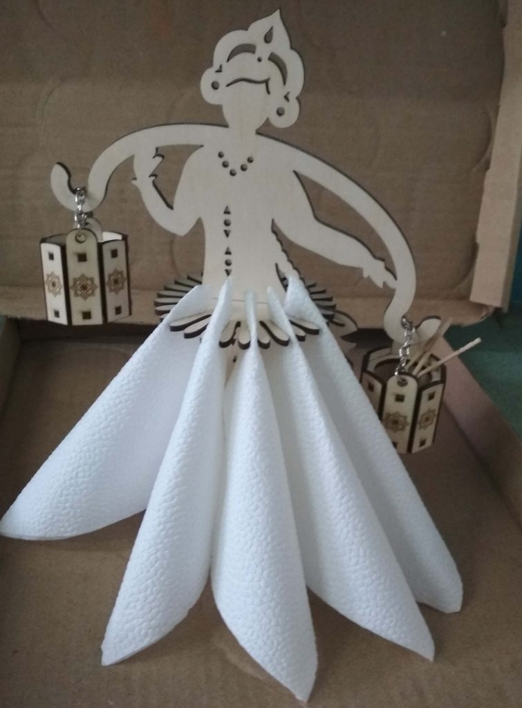 Cool Laser Cutter Projects download cdr file
