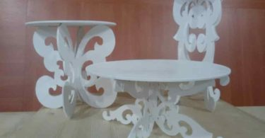 cnc router projects 4