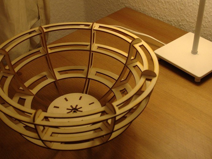 laser cut fruit bowl laser cut ideas corellaser download