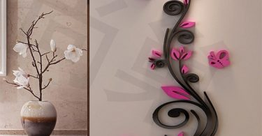 wall decal laser cut templates download