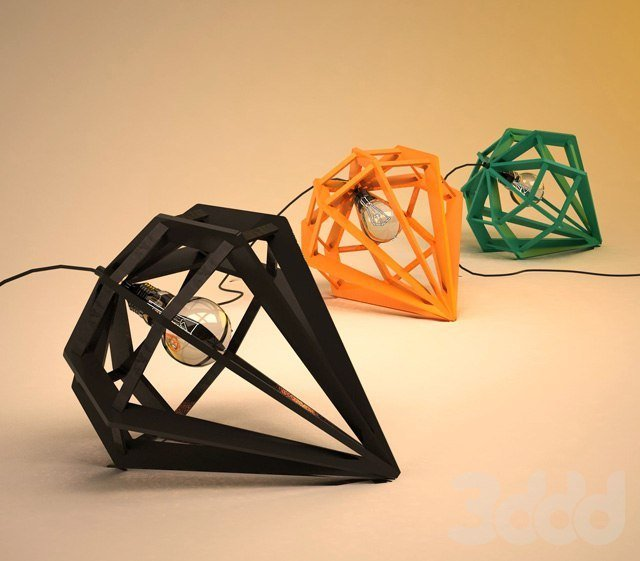 Free laser cutting projects laser cut lamp dxf files