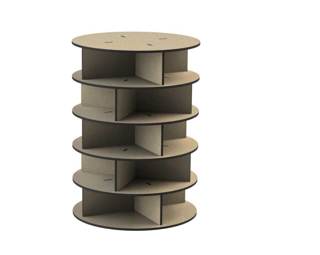 New shelf designs  cnc projects ideas cnc project plans