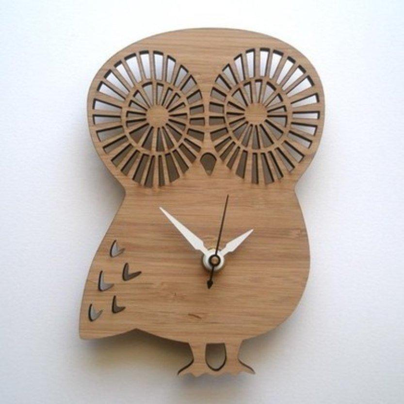 owl vectors
