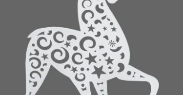 laser cutting vector files free download