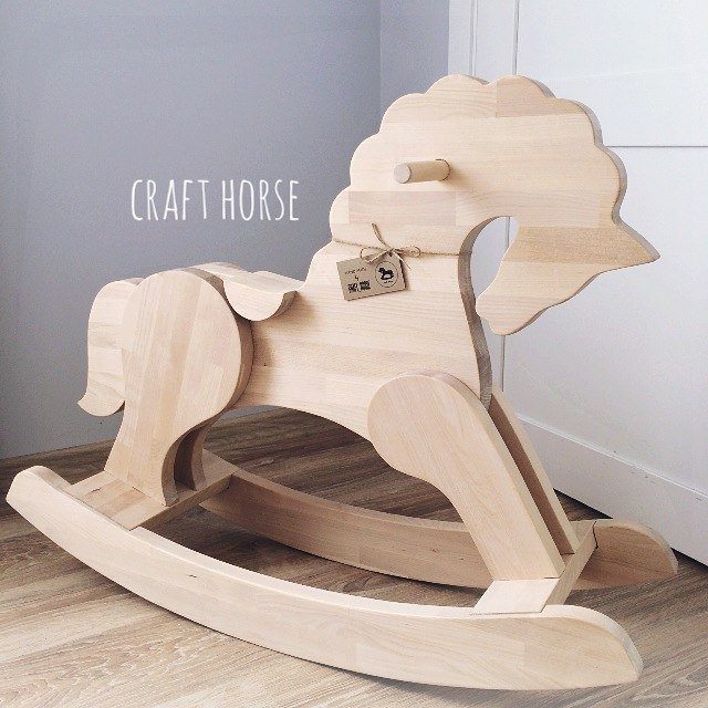 cool woodworking projects 1