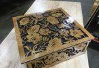 laser cut wood free download