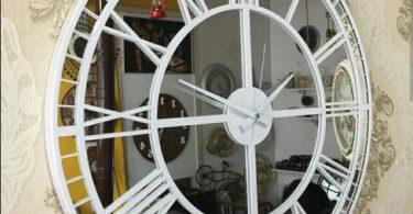 laser cutting clock vector wall clock vector free download
