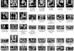 CNC Files 2