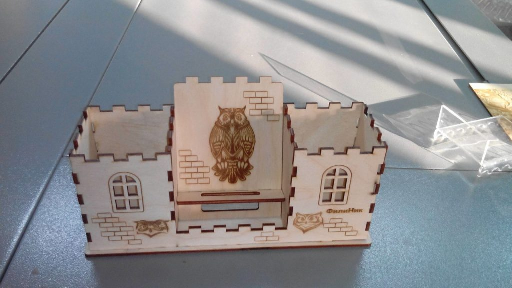 Laser Cut - cnc vector - Ready to Cut