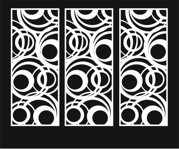 cnc designs download