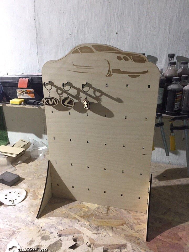Laser Cutting Wood Free Laser Cutting Designs Download