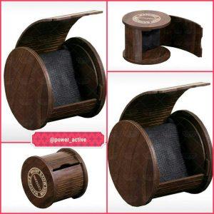 laser cut designs wood