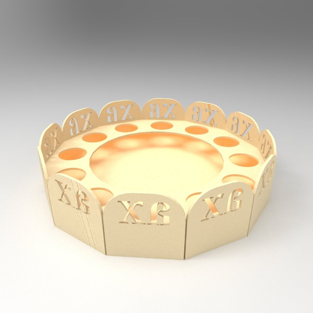 laser cut designs wood laser cutting ideas