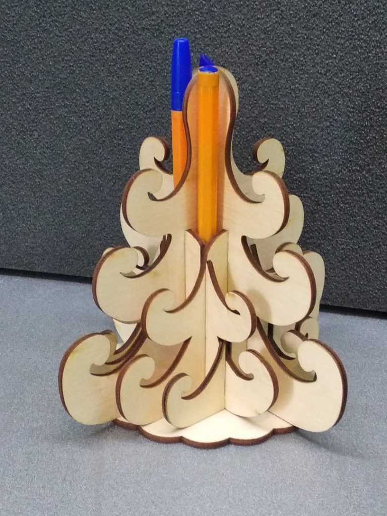 laser cut ideas