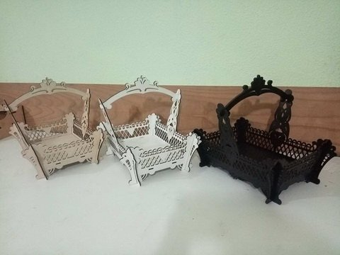 30 Cool Laser Cutter Projects free laser cut plans download | FreeVector
