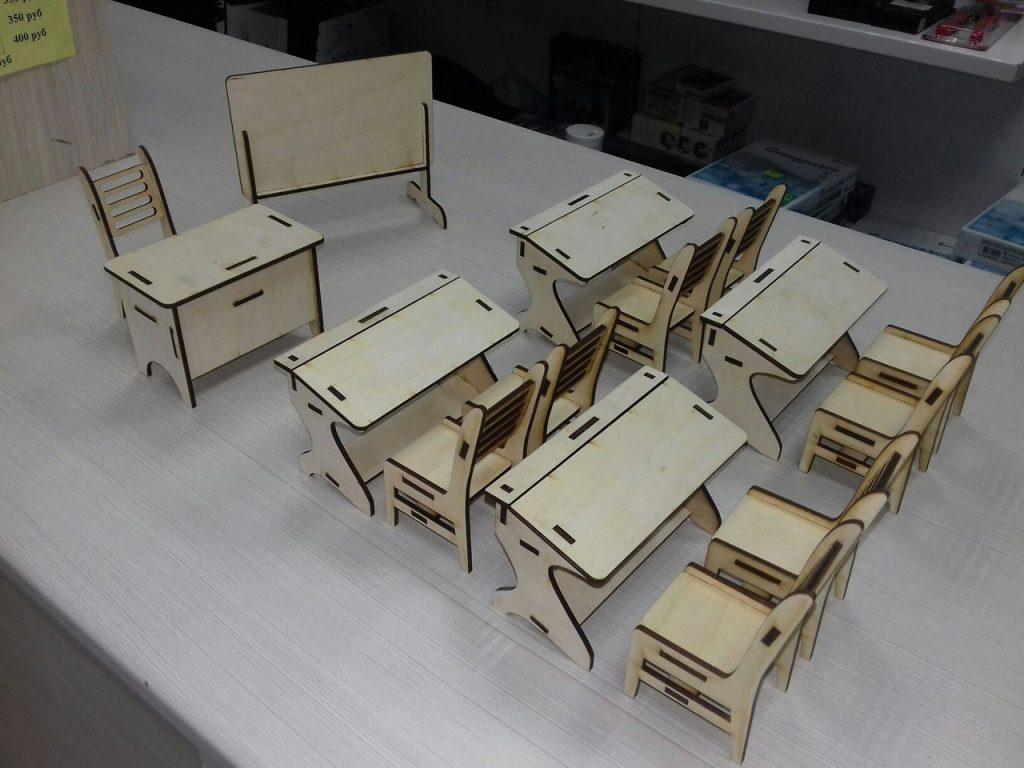 laser cutting designs vector