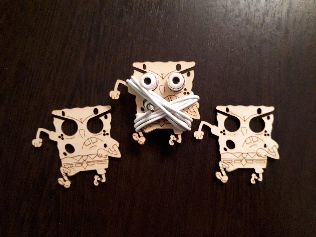 The 22 Best Projects Laser Cut Designs Wood Laser