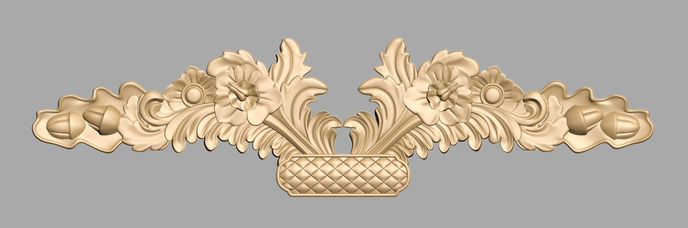 50 Best 3d stl files for cnc router | free stl files