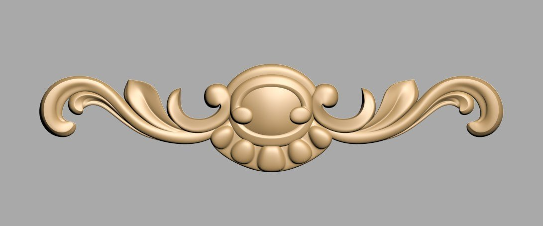 50 Best 3d stl files for cnc router free stl files download