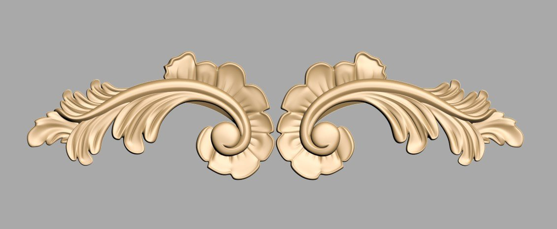 Best 3d stl files for cnc router free stl files download