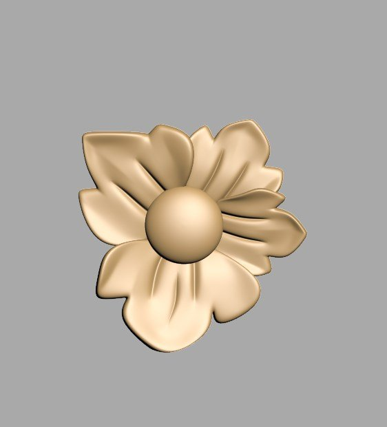 Best 3d stl files for cnc router free stl files