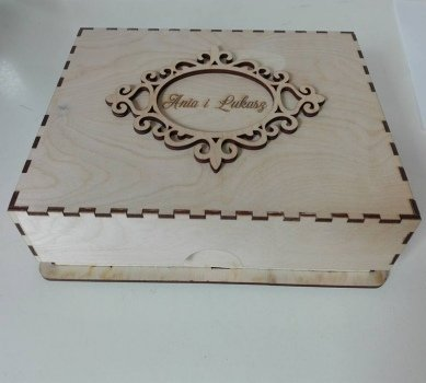 Box laser cut Collection Free Download