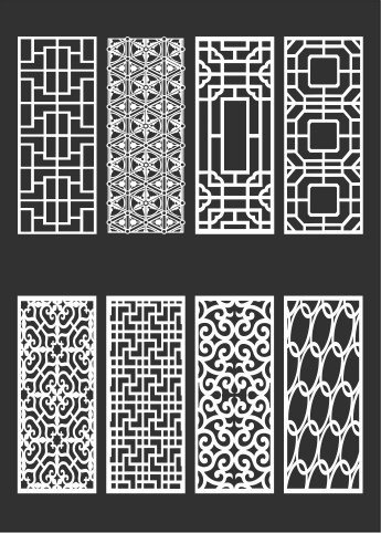 Laser Cut Designs Download