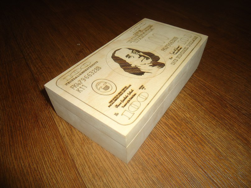 Laser Cut Engraved Box laser cut Collection Free Download