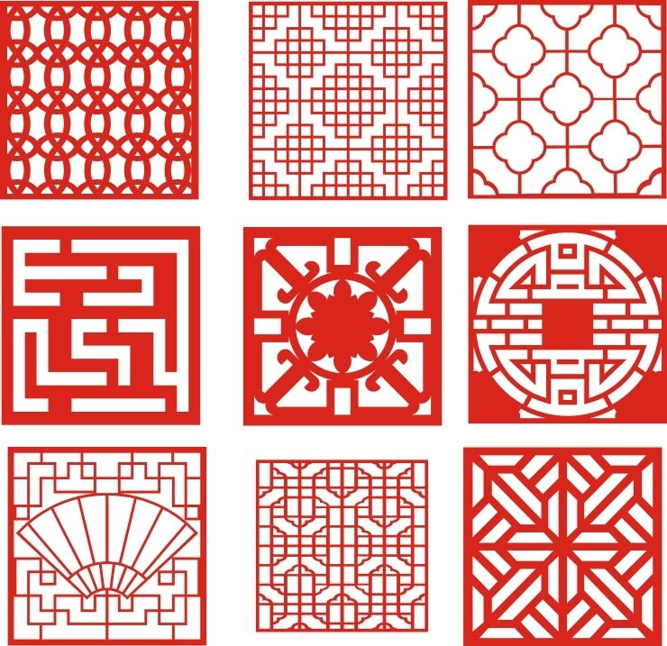 cnc design images