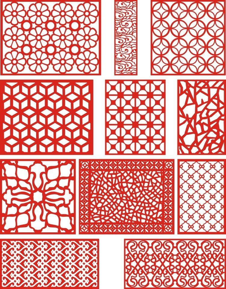 Cnc Cutting Designs Patterns | Free Cnc Files | Cnc Files Free Download