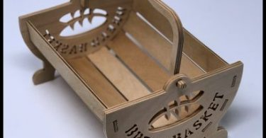 laser cutting designs and pictures
