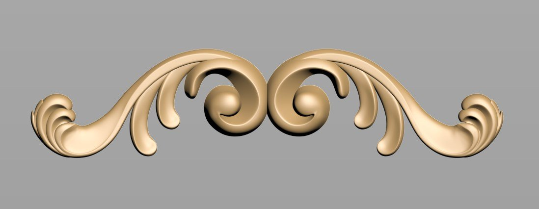 stl files for cnc router free stl files