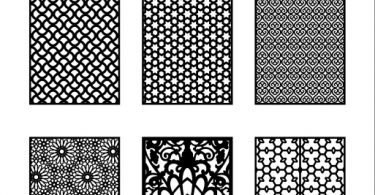 Best CNC Plasma designs CNC Plasma Cutting Designs Free Download