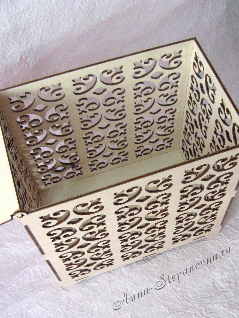 cnc project ideas wood