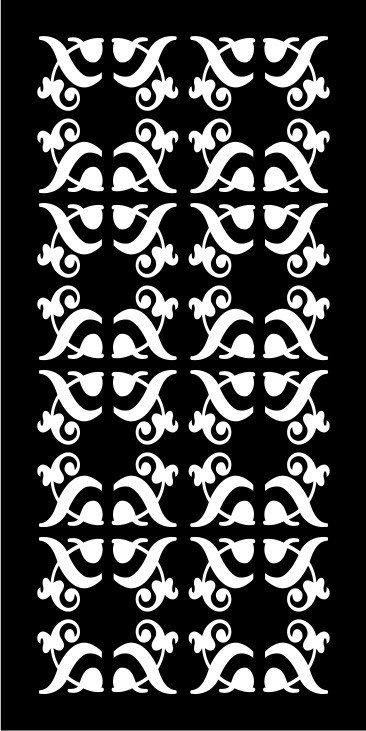cnc vector designs