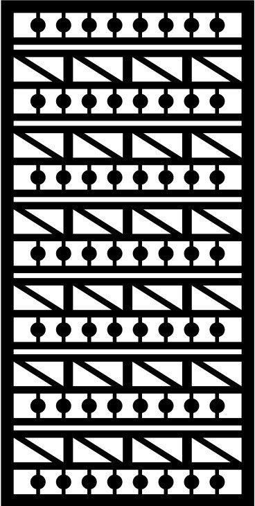 laser cut designs vector