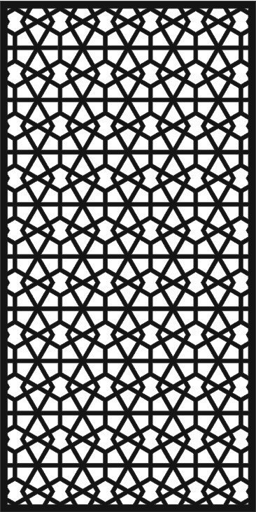 Laser Cutting Designs Vector CNC Free Download