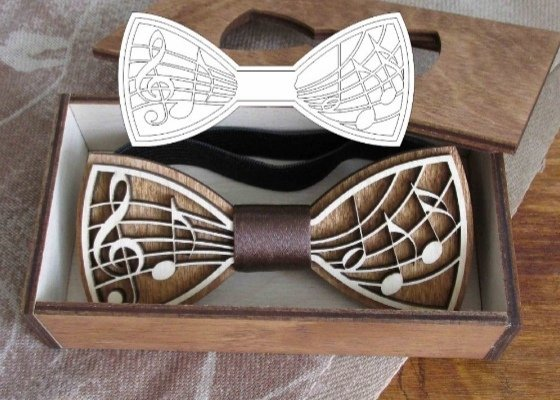 Best laser cut projects made of wood In 2019 - laser cut ideas Download