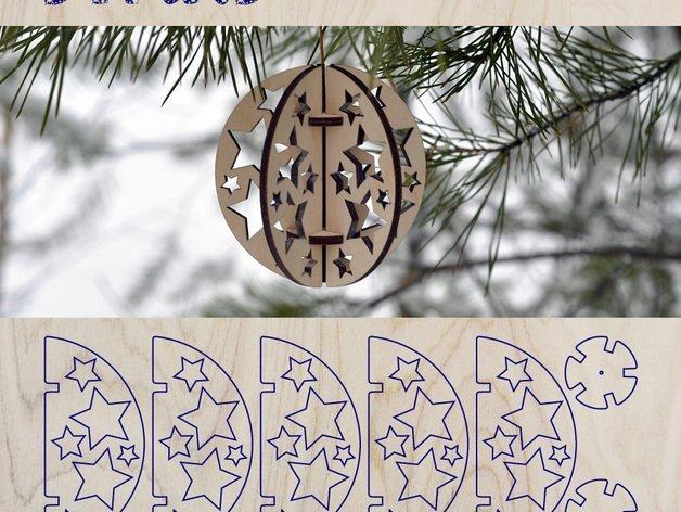 cartonus-christmas-tree-ornament-stars-vector_preview_featured