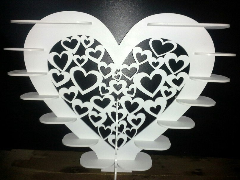 cool laser cut projects made of wood In 2019 - laser cut ideas Download