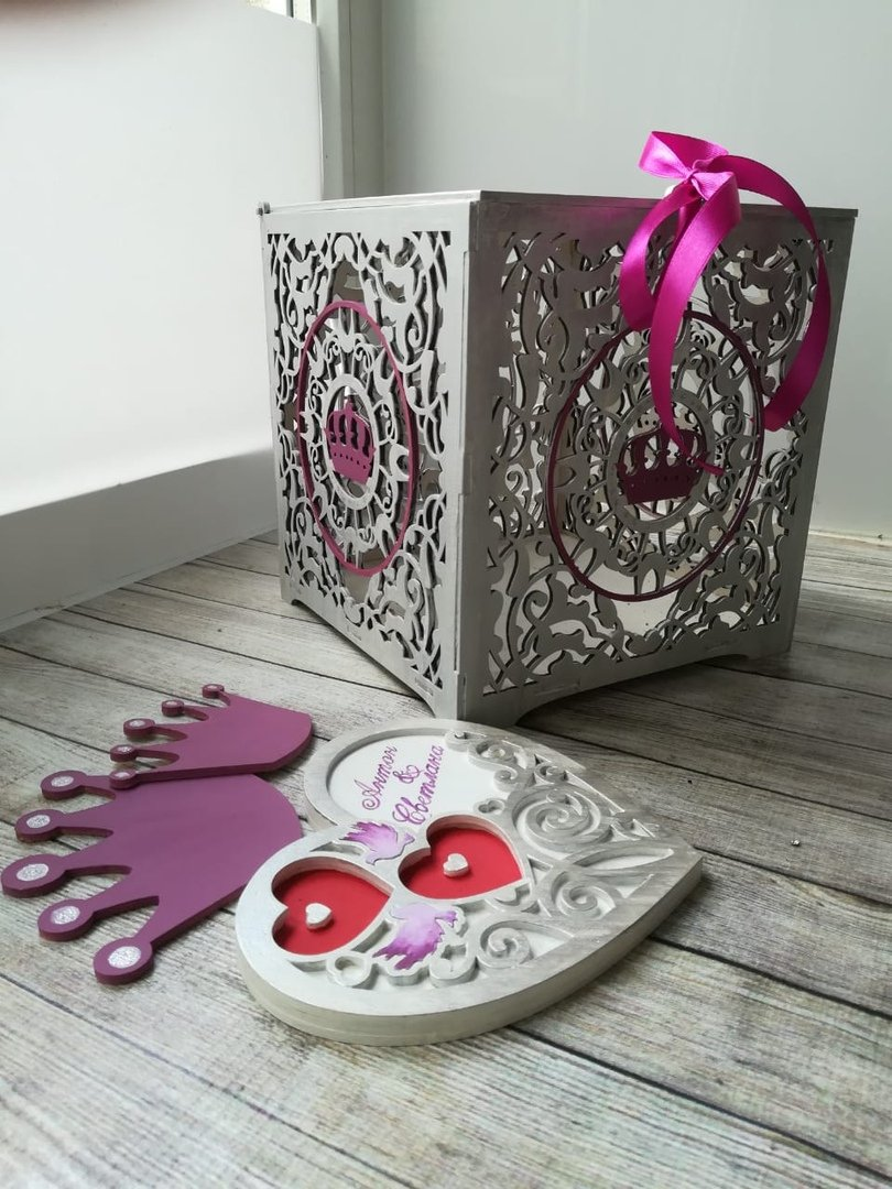 Amazing Laser Cut Designs Free Laser Cutting Projects Download