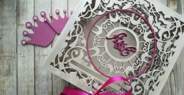 Free Laser Cutting Projects Download