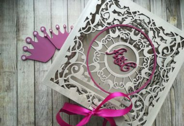 Laser Cut Designs Free Laser Cutting Projects Download